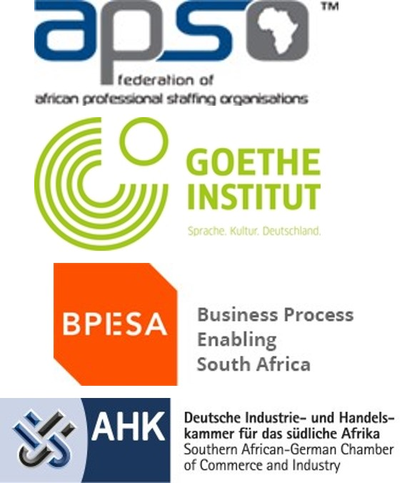 aka brip careers worldwide foreign language and specialist placements